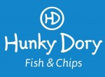 hunky dory for sale