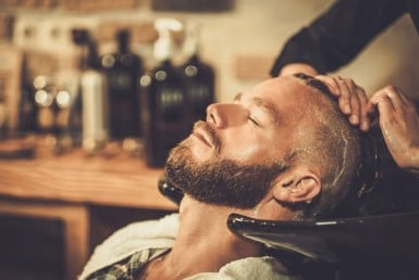 boutique-barber-cbd