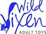 wildvixen1
